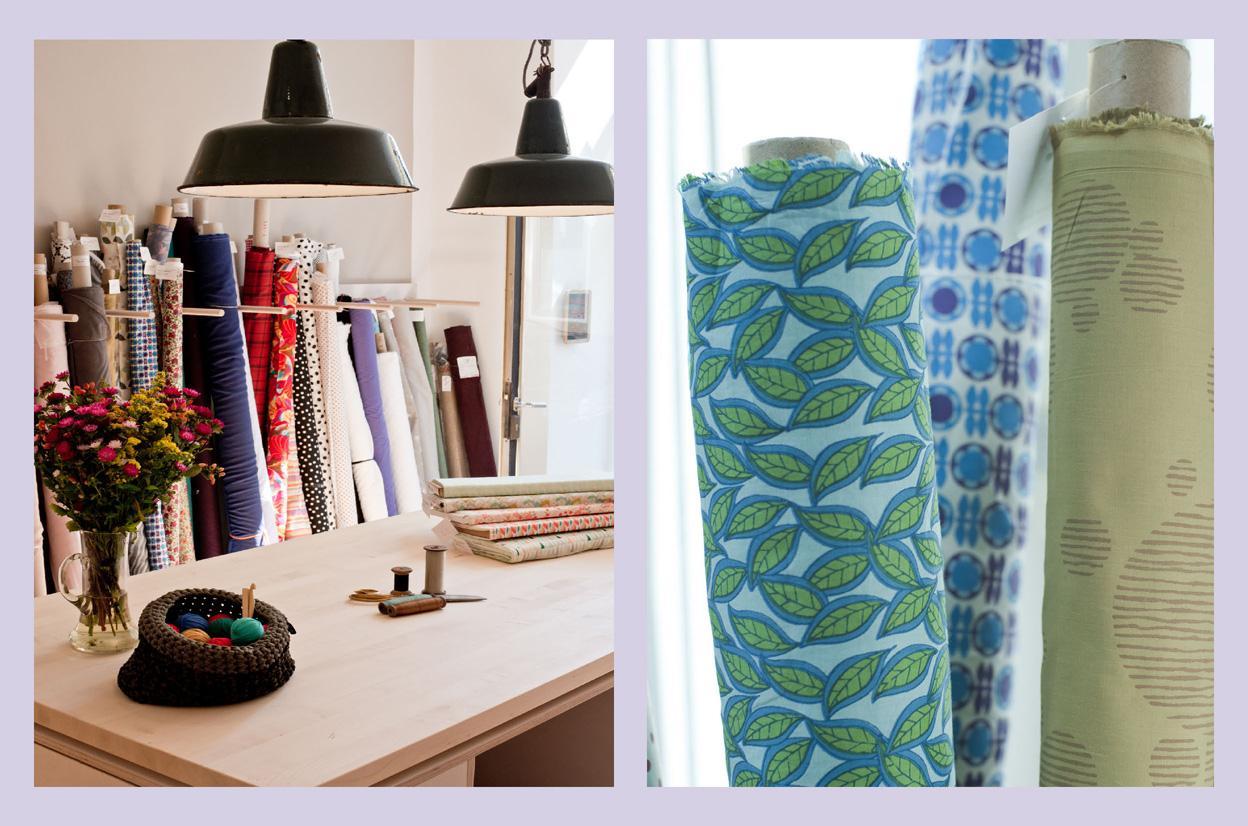 stoffladen m nchen. Black Bedroom Furniture Sets. Home Design Ideas
